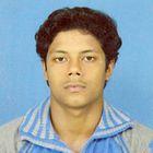 Subhadip Dey