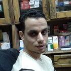 Rafat Mohamed ragab el-samahy Mohame...