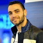 Mustafa Dalo