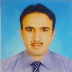 Manzoor Abdullah - 27641795_20150303122508