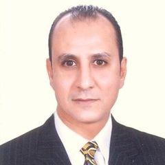 محمد محمود احمد