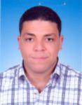 Ahmed Muhammed Abd EL Monem Aly Tawf...