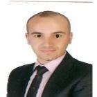 Ahmad AL Mousa