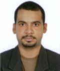 Karama Mohamed