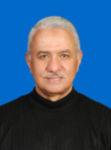 Ali Albeblawy