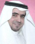 Mohammed Bahabri