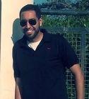 amr mostafa ismail hussain