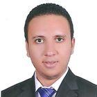 Eslam Ashour Elsayed Elsayed Omara