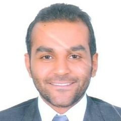 Ahmed Shakib