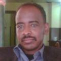 Issam Abdelfattah Mohmmed Al Saghir