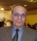Ishfaque Sheikh