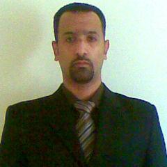 Mostafa Saif