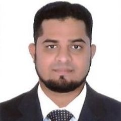 Muhammad Asif Umer