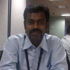 Muthu Vinayagam Peramanayagam