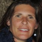 Patricia Mouga Gomes