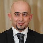 Mohamad Boutaam