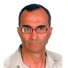 Mohammad Harb Abdulrahman