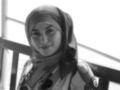Zahraa Al-Adeeb