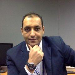 Qusay A. Hadi, MBA, PMP®