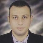 Ahmed Shaaban Hassan