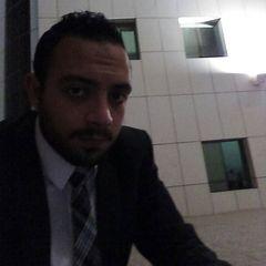 Ammar Mohamed