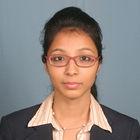 Khadija Ansar