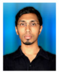 Md. Kamrul Hossan