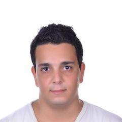 Mohamed Dagga