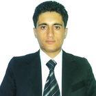 كمال ناصر أحمد الصراري