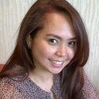 Maryjane Narito