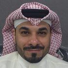 Jassem Alsalman