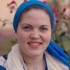 Aliaa Hussein