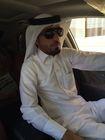 محمود الخالدي