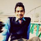 Sohaib Ilyas