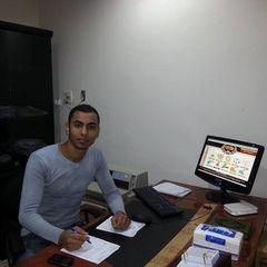 احمد عباس