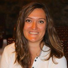 Emilie Antoine