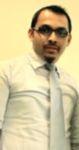 Rashid Puthiyavalappil Abbas