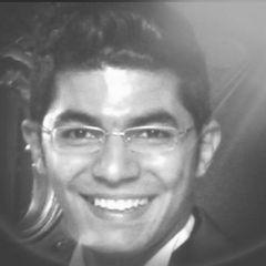 Mohamed Emad, CIPD, SHL.