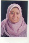 Eman Saadawy