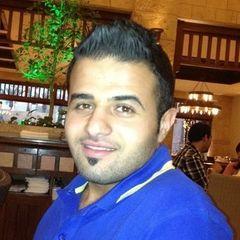 Osama Abu Quboh
