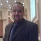Ahmed Soffar