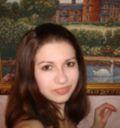 Juliet Tofeenko