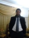 mohamad al-jada