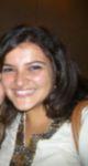 Sarah Beshara
