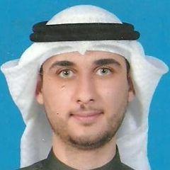 Ali Al-Qallaf