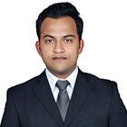 Naghushan Pai