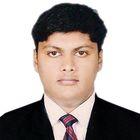 ismail Faizal Abdul Samd