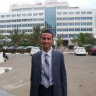 khababb AL-maklave
