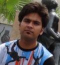 Gaurav HASIJA - 12579098_20120721213937
