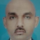 yasir mohammed mohammed ali khalifa
